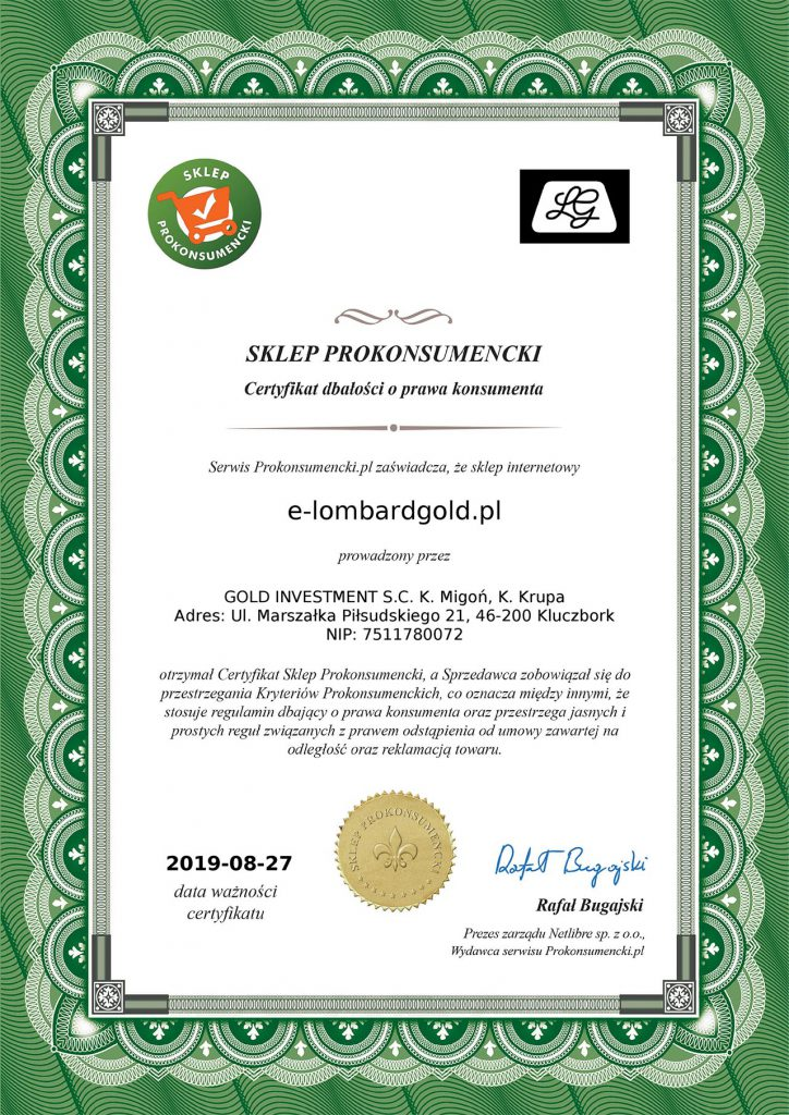 certyfikat-e.lombardgold.pl_