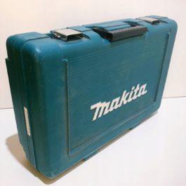 Akumulatorowa wiertarka kątowa Makita BDA 350