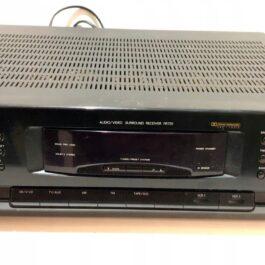 Amplituner Philips FR-731/00 50Hz 110W