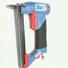 Zszywacz BeA 380/16-420, tapicerski 1