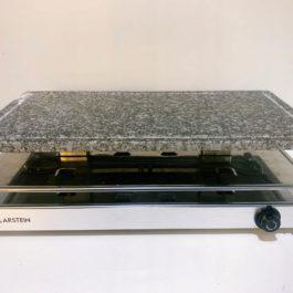 Klarstein Grill Gourmette raclette 1200W