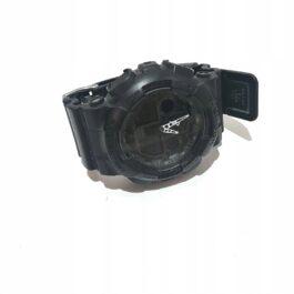 ZEGAREK CASIO G-SHOCK 5081 GA-100