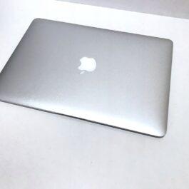 Apple MacBook A1466 13″8GB INTEL CORE i5 2015