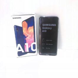SAMSUNG GALAXY A10 SM-A105FN/DS 32/2GB NOWY