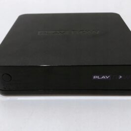 BOX PLAY NOW TV SAGEMCOM CS 50001